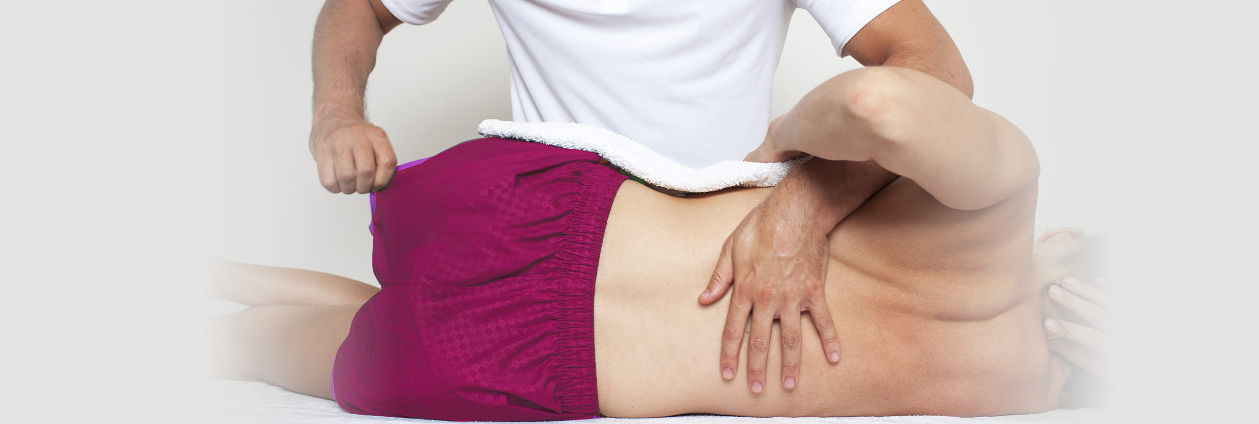 chirotherapie muenchen orthopaede - Chirotherapie