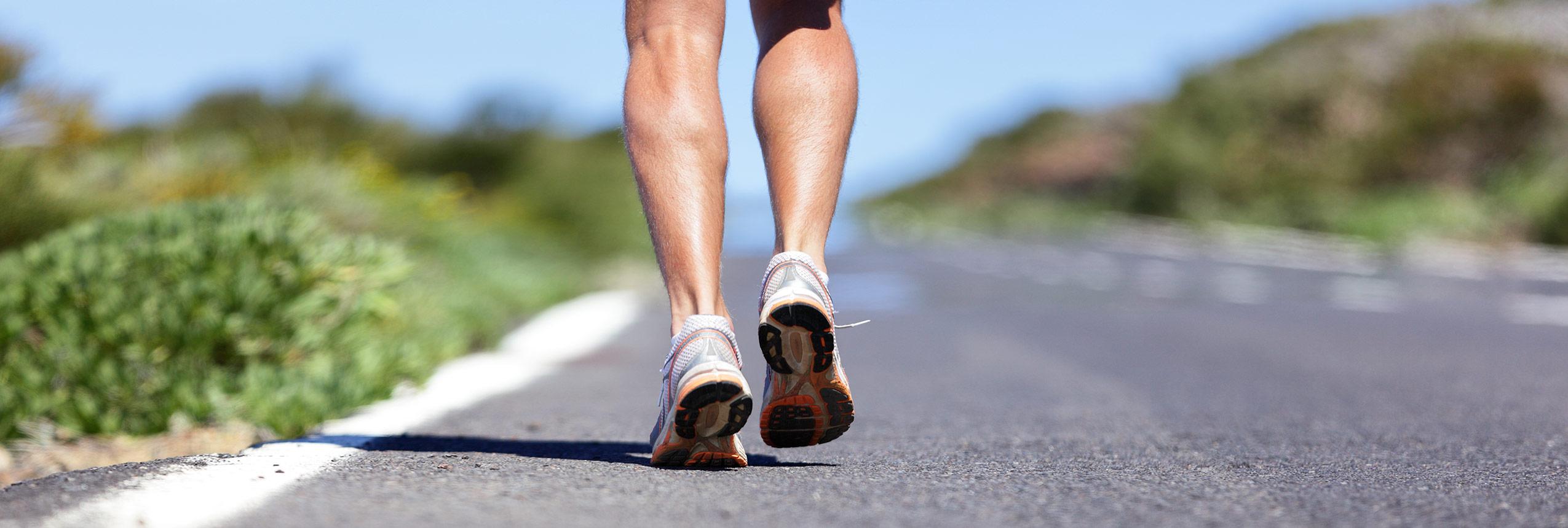 achillodynie muenchen orthopaede - Achillodynie