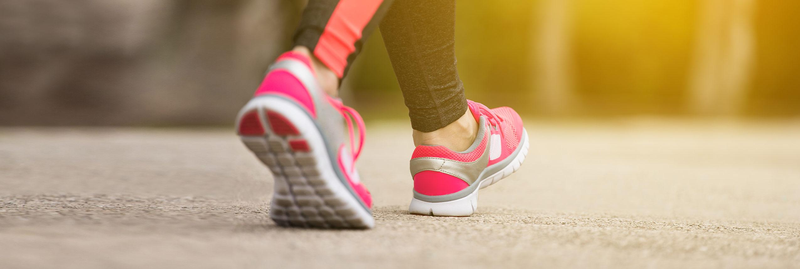 fussschmerzen muenchen orthopaede - Fußschmerzen