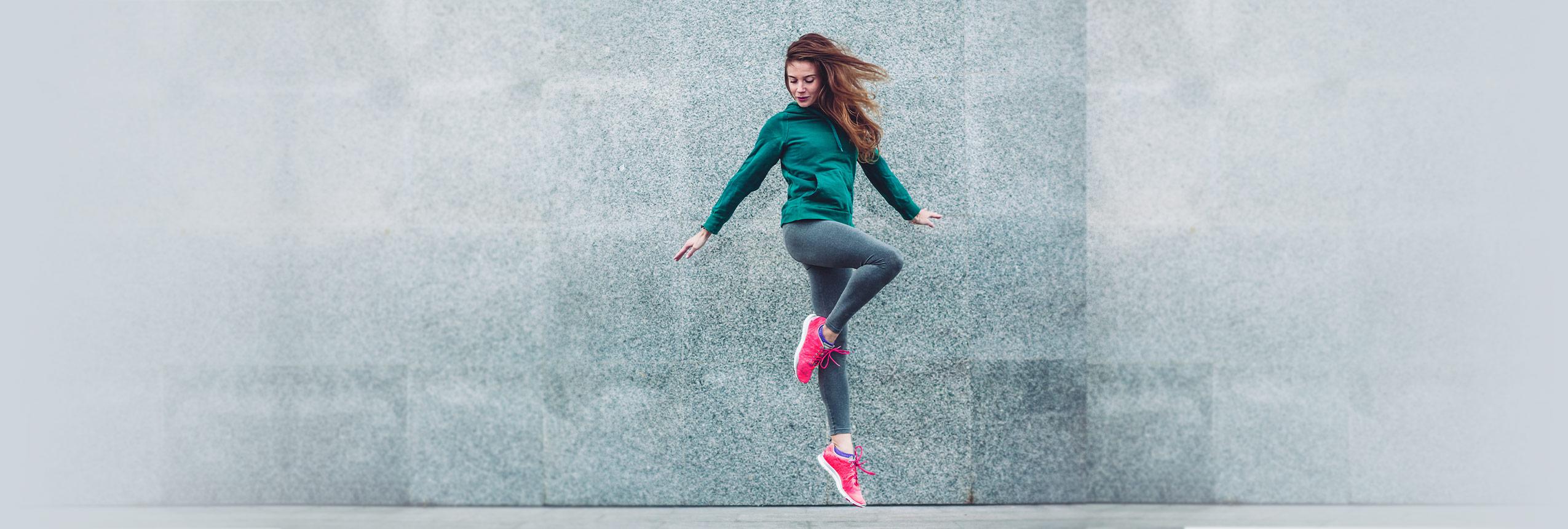 jumpers knee muenchen orthopaede - Jumpers Knee