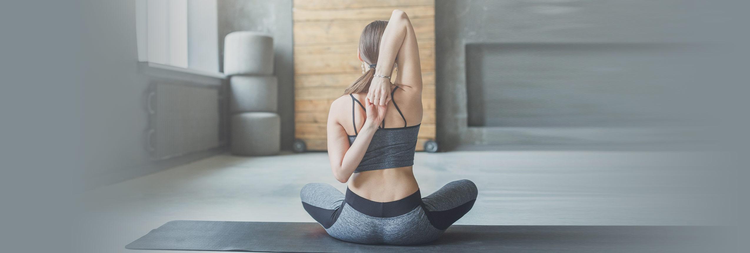 rueckenschmerzen muenchen orthopaede - Rückenschmerzen