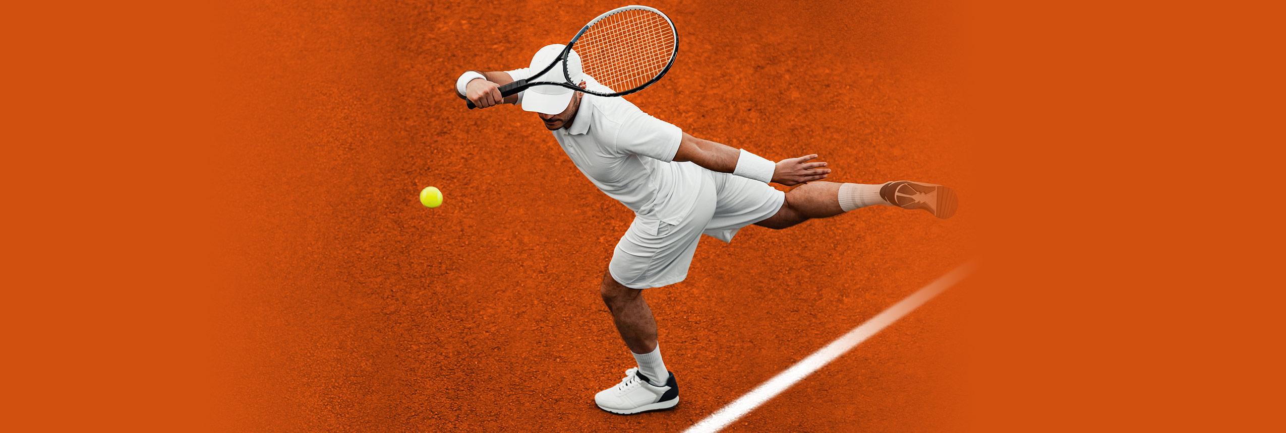 tennisellenbogen muenchen orthopaede - Tennisarm / Golferellenbogen