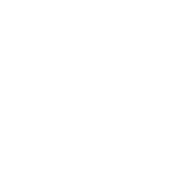 Kalender icon 70 200x200 - Dr. John